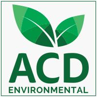 ACD Environmental