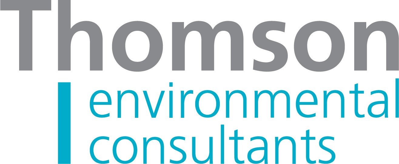 Thompson Ecological Consultants